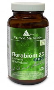 Florabiom 23 PRO