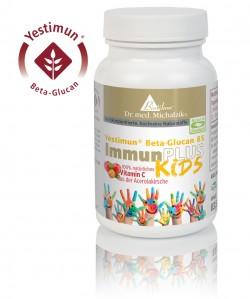 ImmunPLUS Kids