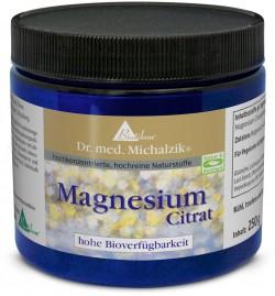 Magnesium-Citrat
