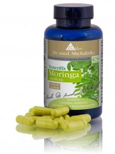 Moringa aus Teneriffa