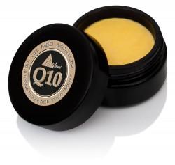 Rejuvenation-Q10-Creme