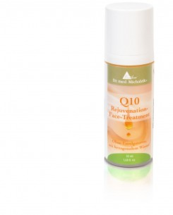 Rejuvenation-Q10-Creme