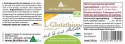 GSH L-Glutathion