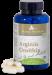 Arginin Ornithin