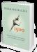 1900 - Buch