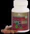 OPC <i>Premium</i> Piperin PRO