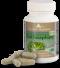 Sulforaphan aus Brokkoli-Extrakt