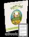 Vegan Safe-Ratgeber eBook