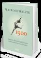 Buch: 1900