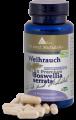 Weihrauch BS-85 Phospholipid