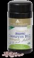 Coenzym B12 bioaktiv, sublingual