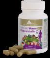 DailyCare Women 50+ Pflanzenstoffe