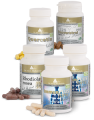Immun-Booster Kurprogramm + Resveratrol