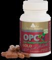 OPC aus Natur-Trauben  GOLD