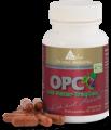 OPC aus Natur-Trauben