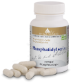Phosphatidylserin