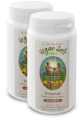 Vegan Safe Proteine - 2er‑Pack