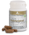 Resveratrol  125