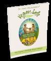 Vegan Safe Ratgeber