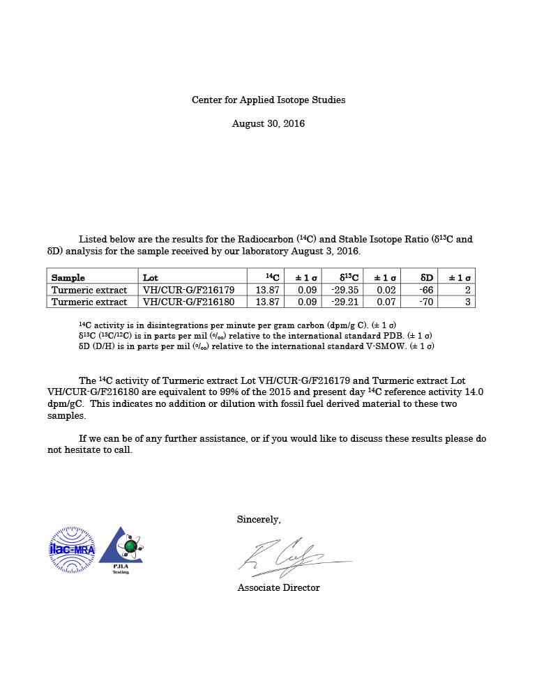 curcuma-extrakt-isotopenzertifikat.jpg