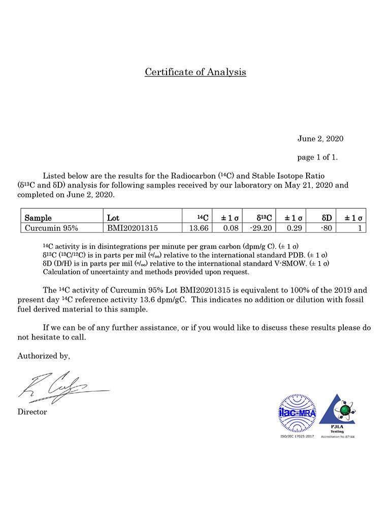 curcuma-extrakt-isotopenzertifikat_2020.jpg