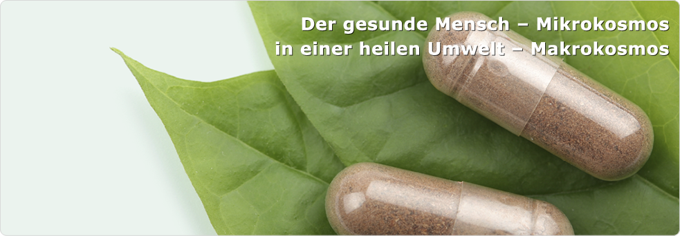 Qualität aus Deutschland - Startseite