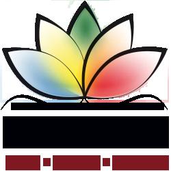 Pureveda Logo